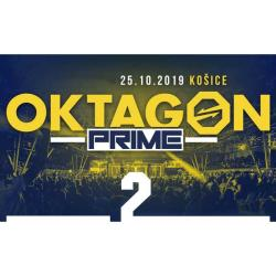 OKTAGON PRIME 2