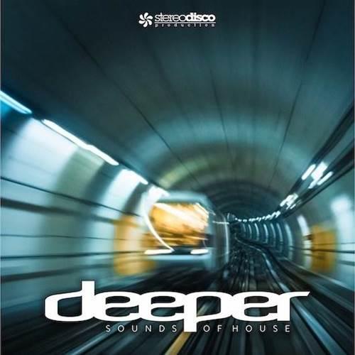Deeper Sounds of House, vol. 7
