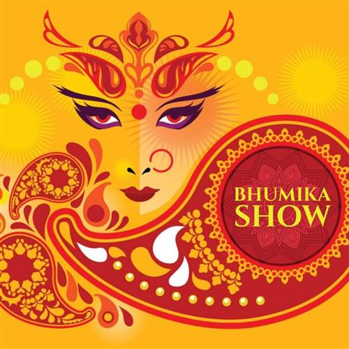 Bhumika Fest Galashow | Navaratri ~ The Nine Forms of the Mother Divine