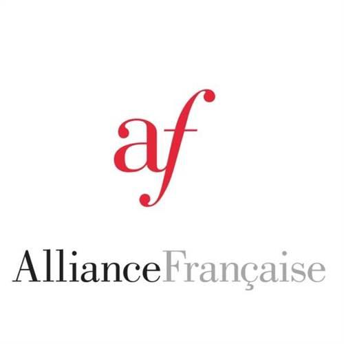 Kino Tabačka: Francúzsky utorok