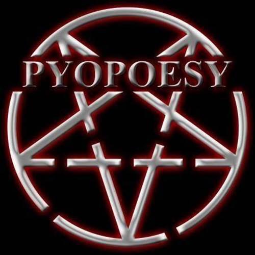 Pyopoesy 25 / Poprad
