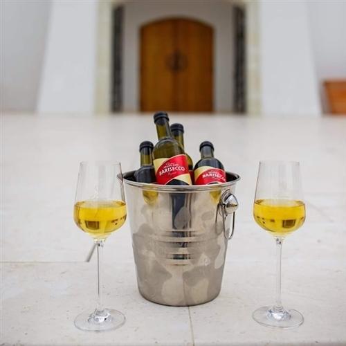 K nám za vínom! Chateau GRAND BARI vol.1