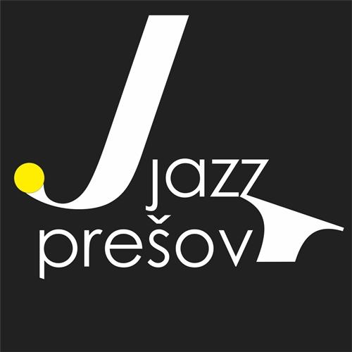 Jazz Prešov