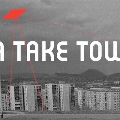 TaTakeTown