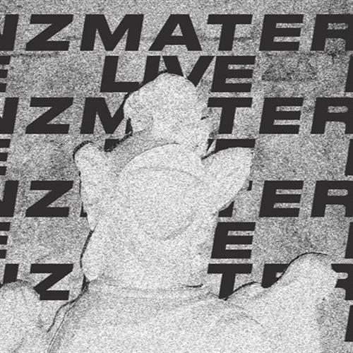 Tanzmaterial Live: Korai Electric Ambient