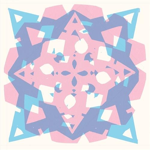 Vianočný Malý trh v Novej synagóge 2019