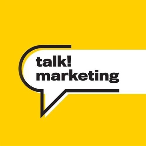 Talk! marketing (Prešov) - vol.1
