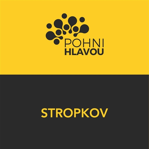 Pohni hlavou - Stropkov