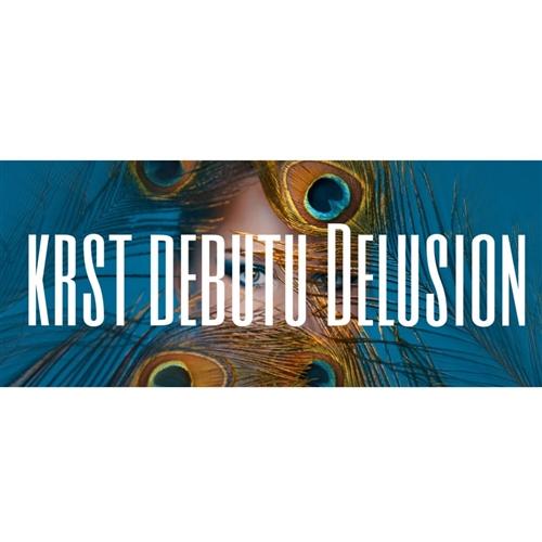 Blanch: krst debutu Delusion