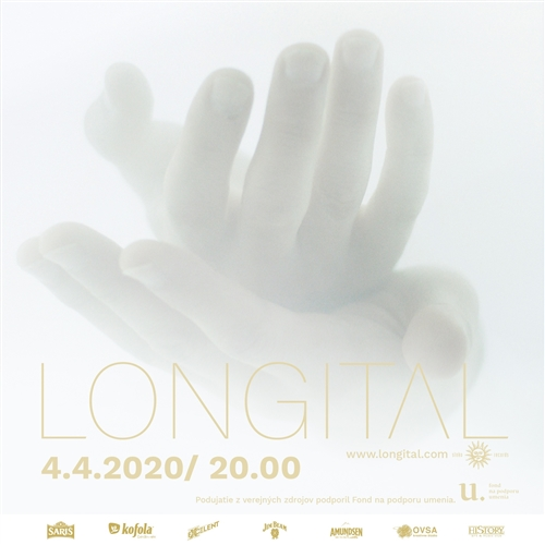 Longital/MAUNA TOUR